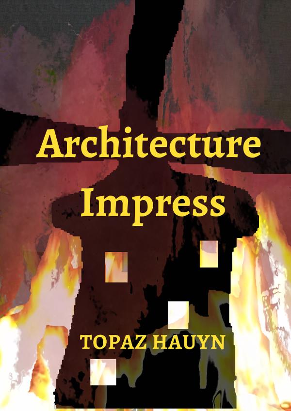 Architecture Impress