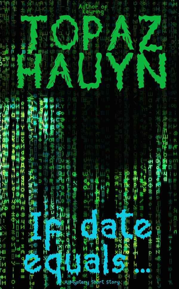 If date equals...